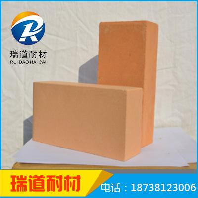 漂珠轻质保温砖