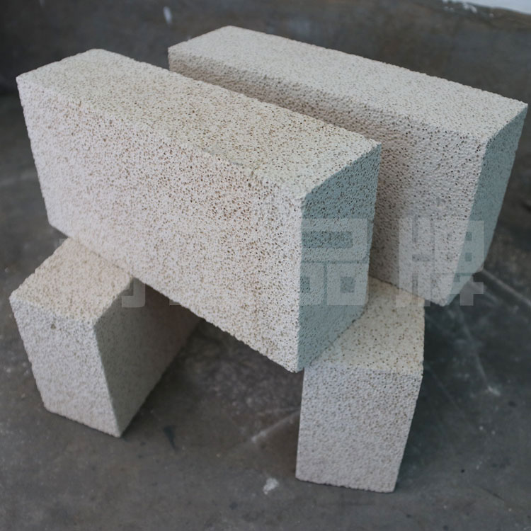 http://www.zzjlnc.cn/data/images/product/20210109091210_246.jpg