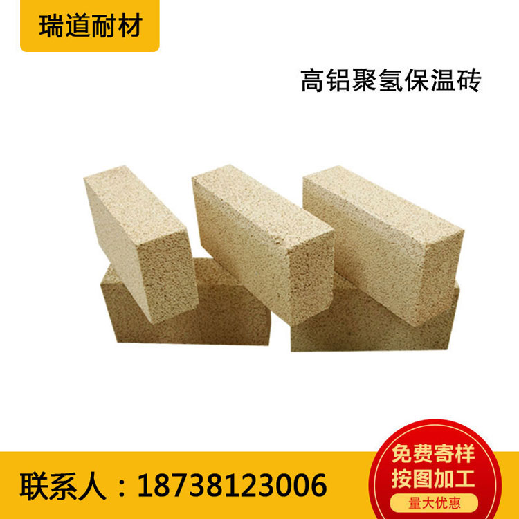 http://www.zzjlnc.cn/data/images/product/20210109091211_921.jpg