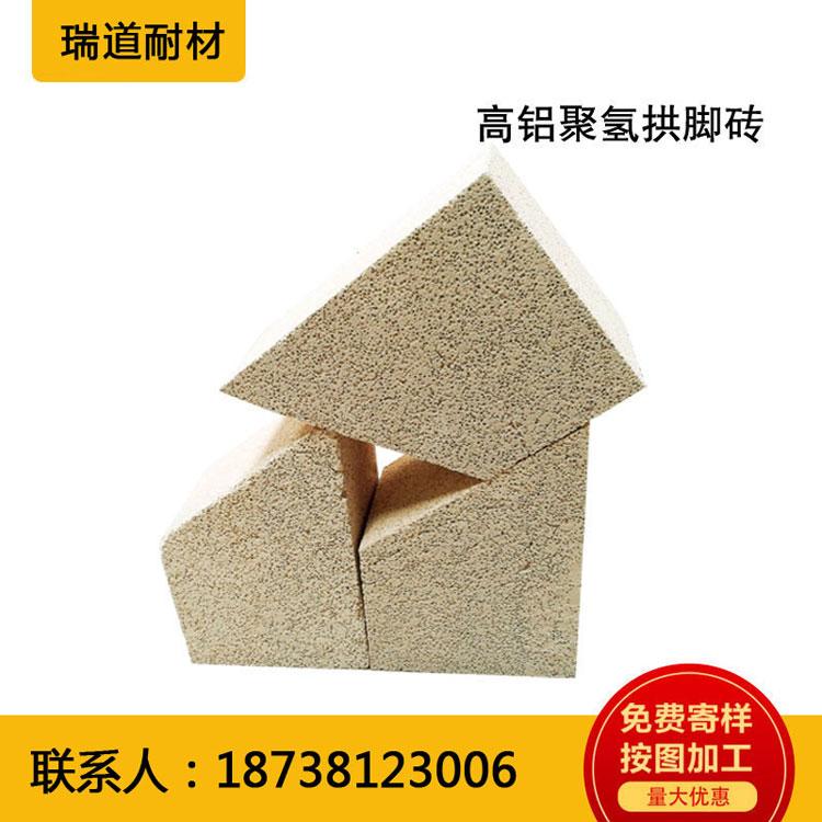 http://www.zzjlnc.cn/data/images/product/20210109091212_430.jpg
