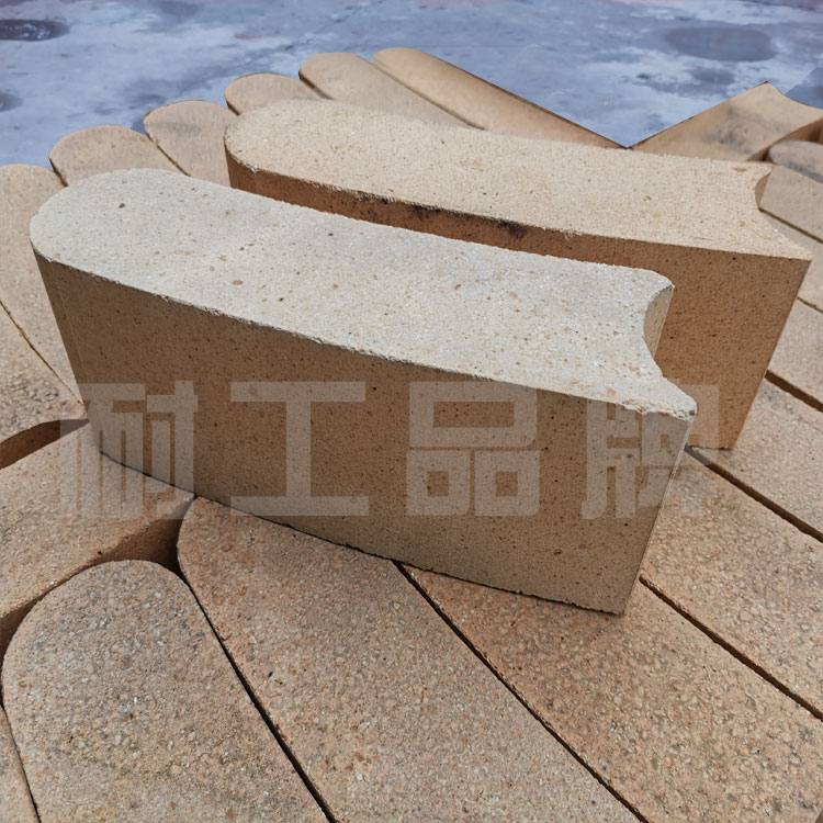 http://www.zzjlnc.cn/data/images/product/20210111141206_355.jpg