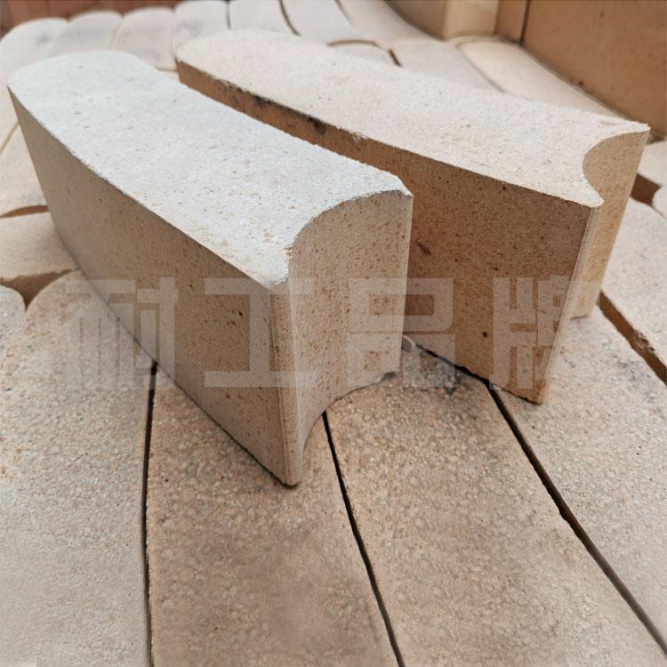 http://www.zzjlnc.cn/data/images/product/20210111141209_841.jpg
