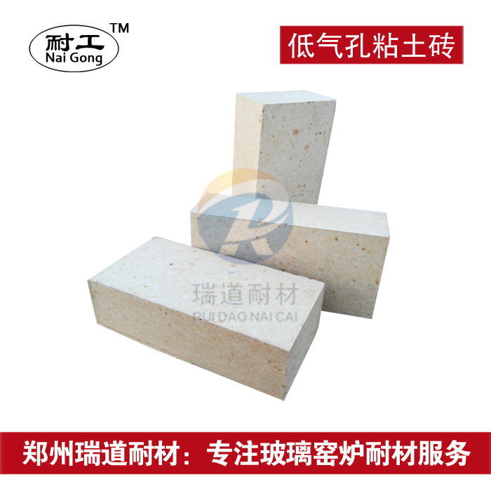http://www.zzjlnc.cn/data/images/product/20210116071425_278.jpg