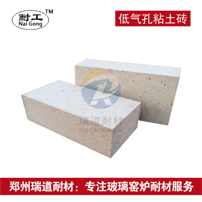 http://www.zzjlnc.cn/data/images/product/20210116071426_561.jpg