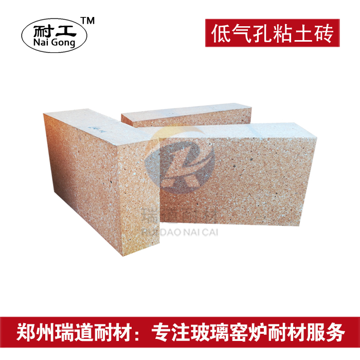 http://www.zzjlnc.cn/data/images/product/20210116071443_915.jpg