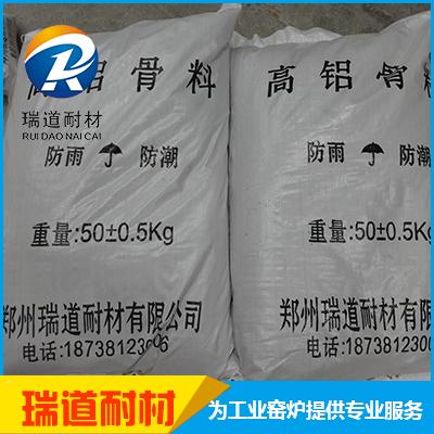 http://www.zzjlnc.cn/data/images/product/20210123085824_816.jpg
