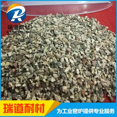 http://www.zzjlnc.cn/data/images/product/20210123085825_980.jpg
