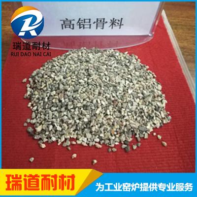 http://www.zzjlnc.cn/data/images/product/20210123085826_642.jpg