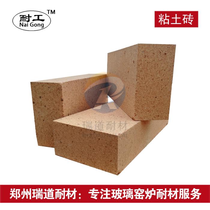 http://www.zzjlnc.cn/data/images/product/20210124073029_571.jpg