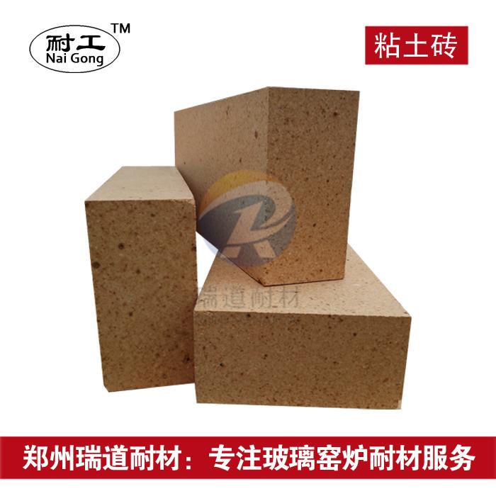 http://www.zzjlnc.cn/data/images/product/20210124073029_883.jpg