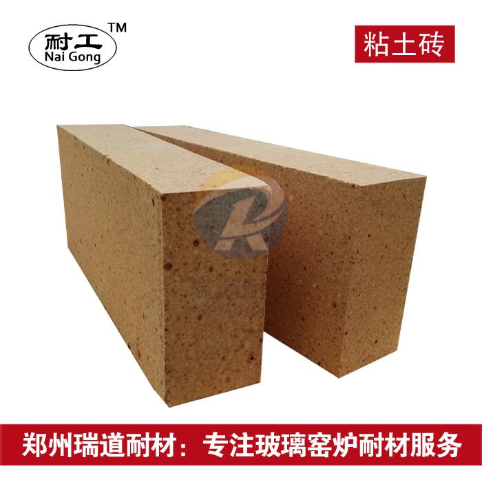 http://www.zzjlnc.cn/data/images/product/20210124073030_840.jpg