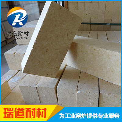 http://www.zzjlnc.cn/data/images/product/20210305094219_449.jpg