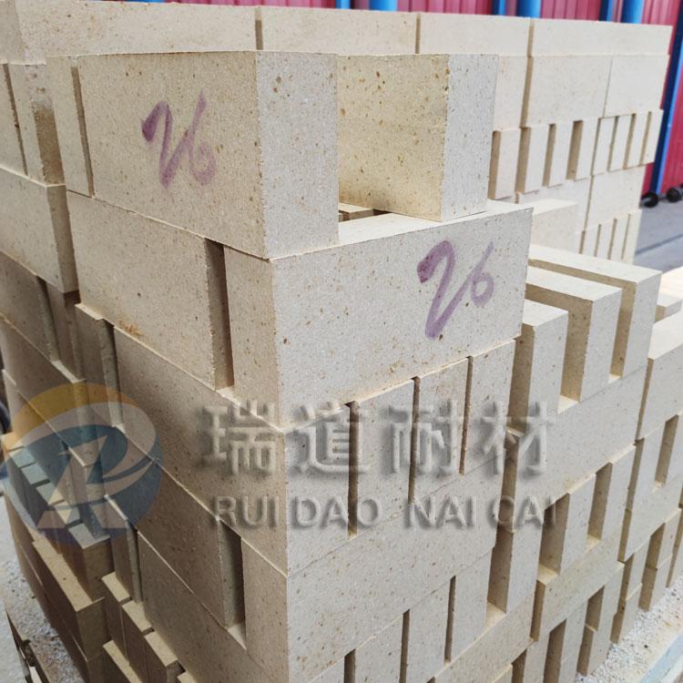 http://www.zzjlnc.cn/data/images/product/20210429081508_251.jpg