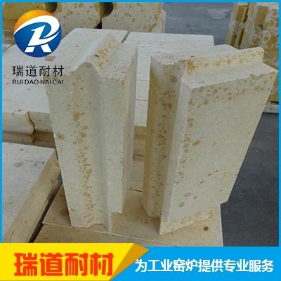 零膨胀硅砖