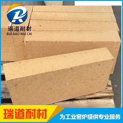 高铝砖平枚砖方枚砖
