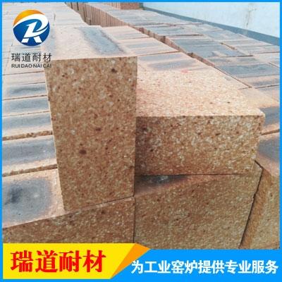 1550硅莫砖