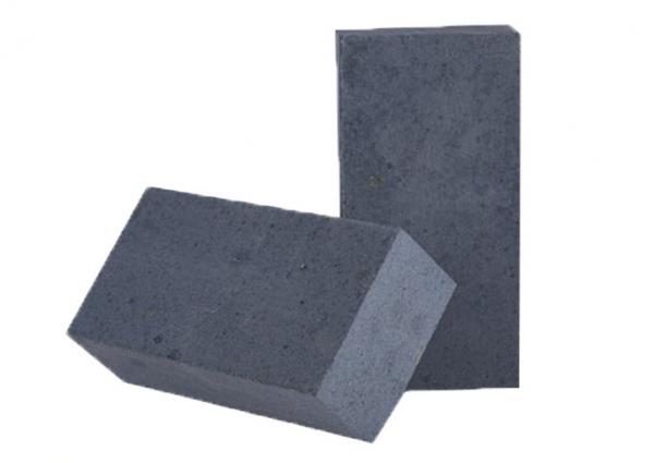 碳化硅标砖