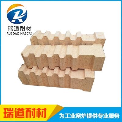 粘土质锚固砖