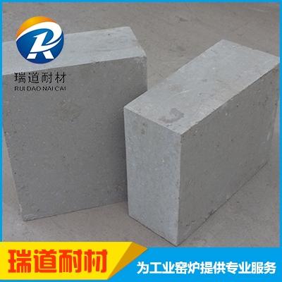 铝酸盐结合高铝砖