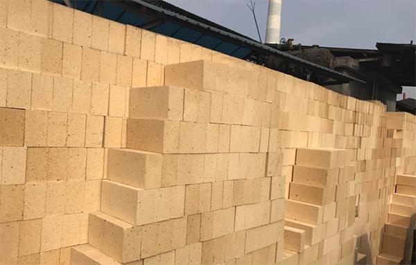 高铝砖标砖.jpg