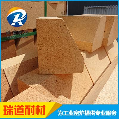 粘土拱脚砖.jpg