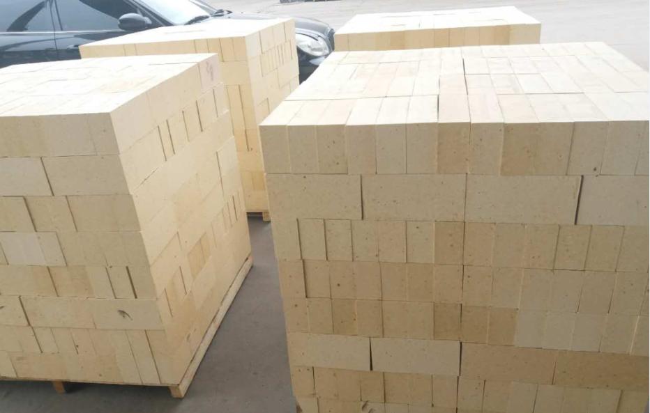 三级高铝砖.png