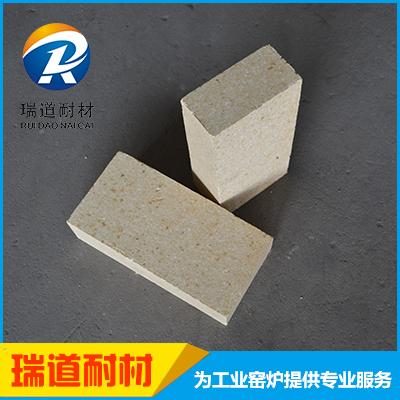 特级高铝砖 (5).jpg