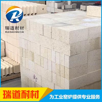 一级高铝砖T-3.jpg