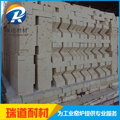 硅砖修45.jpg