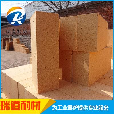 粘土砖T-3.jpg