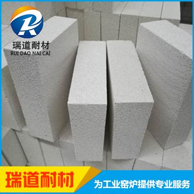 莫来石聚氢砖 (20).jpg