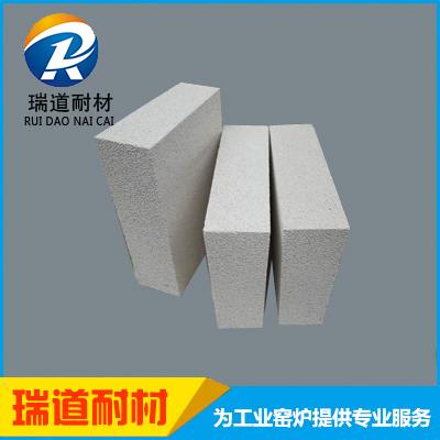 莫来石聚氢砖 (19).jpg