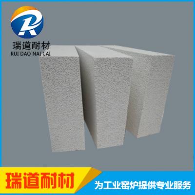 莫来石聚氢砖 (7).jpg